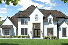 new homes for sale in the woodlands and spring tx