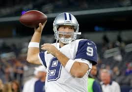 dallas cowboys thanksgiving day if cowboys aren u0027t smart with tony romo he could end up burning