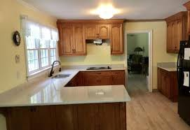 maple kitchen cabinets with white granite countertops granite countertops kitchen cabinets midlothian va