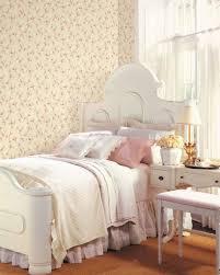 stuhl für schlafzimmer uncategorized ideen kleines schlafzimmer ideen in weiss mbel