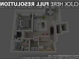 3 bedroom apartments in orlando fl incredible simple one bedroom apartments in orlando fl brooke