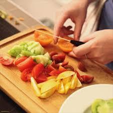 cours de cuisine domicile cours de cuisine a domicile élégant cours de cuisine domicile