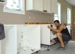 Assembling Kitchen Cabinets 14 Tips For Assembling And Installing Ikea Kitchen Cabinets Yeo Lab