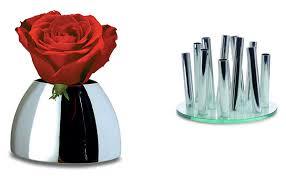 Modern Flower Vase Unique Table Centerpiece Modern Flower Vase Bouquet
