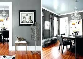 home design for beginners gray walls white trim black doors white walls grey trim lovely