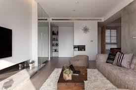 interior cozy and comfortable contemporary decor contemporary
