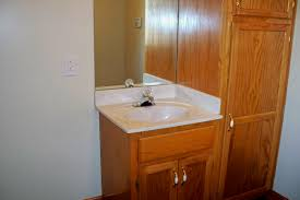 Armstrong Bathroom Cabinets by 3677 Armstrong Rd Springfield Tn 37172 Mls 1776108 Movoto Com