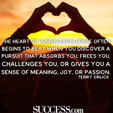 quotes about love ups and downs 17 inspiring quotes to help you live a life of purpose success