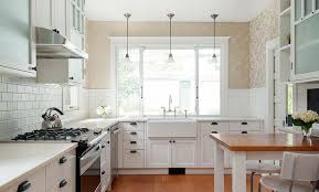 Farmhouse Kitchen Design Pictures Make Design Studio Llc Modern Farmhouse Remodel Make Design