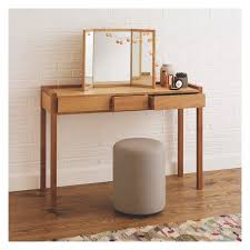 Oak Sofa Table by Furniture Sofa Table With Drawers Skinny Sofa Table Skinny