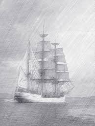 convert photo to pencil sketch online free photo to pencil sketch