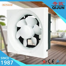 Kitchen Exhaust Fan Low Kitchen Exhaust Fan Price 8inch Portable Ventilation Fan For