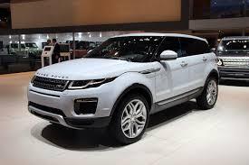 White Range Rover With Red Interior 2017 Range Rover Sport Interior Land Rover Pinterest Range