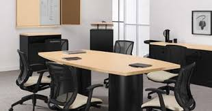 Global Boardroom Tables Cds Office Furniture