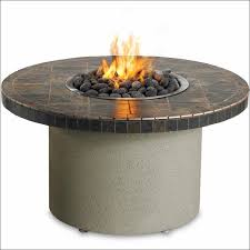 Outdoor Propane Gas Fireplace - exteriors fabulous backyard propane fire pit gas fireplace logs