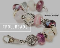 pandora make bracelet images Battle of the charms trollbeads vs pandora vs thomas sabo png