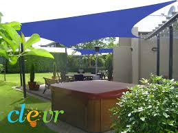 Patio Shade Cover Ideas by Patio Ideas Belleze Outdoor Canopy Porch Swing Bed Hammock Tilt
