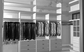 Wardrobe Storage Cabinet Sliding Wardrobe Cabinets Impressive Home Design