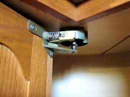 Homedepot Cabinet Hardware Bar Cabinet - Lazy susan kitchen cabinet hinges