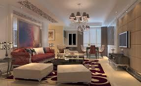 european style house european style house decorating house interior
