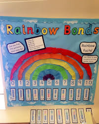 the 25 best number bonds ideas on pinterest number bonds