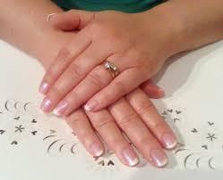 nail paint designs nail art designs