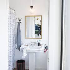 Best 20 Kids Bathroom Paint by 42 Best Bathrooms Images On Pinterest Bathroom Small Bathroom
