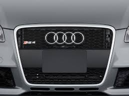 audi rs4 grille b9 audi rs4 avant spied in germany showing its roof automobile