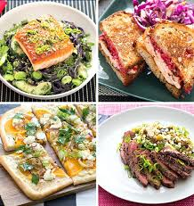 blue apron menu choices blue apron fresh ingredients original