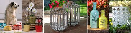 Patio Heaters San Diego by Outdoor Accessories Outdoor Lights Patio Heater