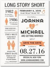 save the date emails diy wedding save the date email how to email application