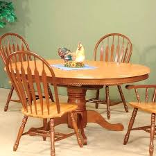 Dining Room Sets Canada Pedestal Table With Butterfly Leaf What Are Dining Tables