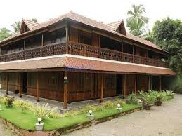 nalukettu house 6000 sqft nalukettu house for sale at kattakada buy sell rent real