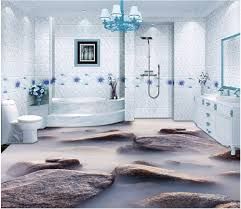 online get cheap stone with pvc flooring aliexpress com alibaba