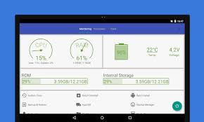 assistant app for android assistant for android 1mb android apps on play