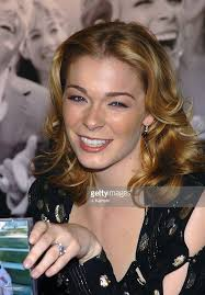 singer leann rimes wallpapers jcpenney introduces leann rimes as the new face of jcpenney