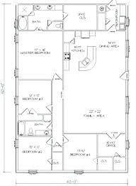 walkout basement plans trend ranch floor plans contemporary ranch house plans with walkout