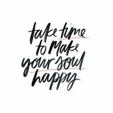 25 best happy quotes happy quotes quotes picsmaza