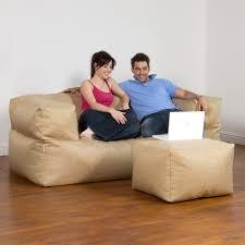 15 photos bean bag sofa chairs sofa ideas