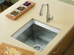 Sink Cabinet Kitchen by Kitchen Vegetable Sink Dimensions Prep Sink Undermount