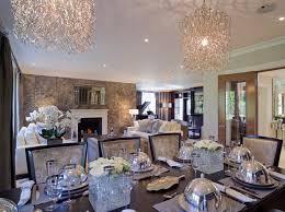 Hill House Interiors - Hill house interior design