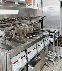 cuisine professionnelle dépannage cuisine professionnelle dépanneur cuisine chr nord pas