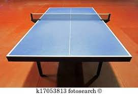 Table Tennis Boardroom Table Ping Pong Table Stock Photo Images 3 878 Ping Pong Table Royalty