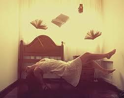 diez cosas que nunca esperaras en muebles segunda mano toledo sheziss s cry and weep books on goodreads 26 books