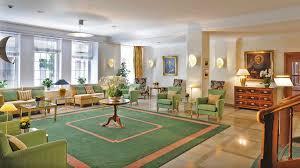 Schreibtisch Mit Erbau Hotel Reutemann U0026 Hotel Seegarten Lindau Bodensee