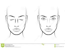 makeup artist sketchbook artist stock illustrations 107 508 artist stock illustrations