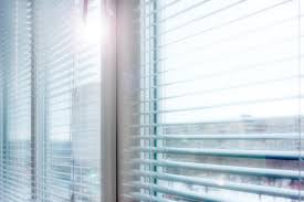 truth about uv rays sunscreen roller blinds to prevent indoor sunburn