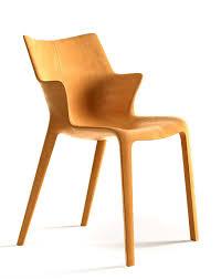 20 ways to philippe starck chair