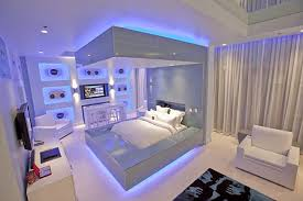 Hotel Bedroom Designs Trend With Photo Of Hotel Bedroom Model New - Bedroom hotel design