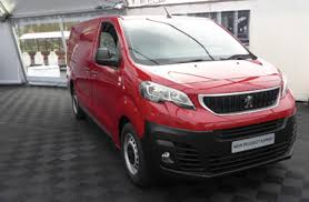 new citroen dispatch cv show 2016 psa sevel nord range dispatched commercial motor